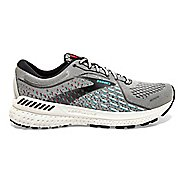 Mens Brooks Adrenaline GTS 21 Running Shoe