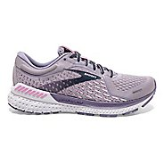 Womens Brooks Adrenaline GTS 21 Running Shoe