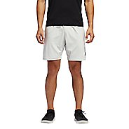 Mens Adidas Training Short Heat Ready Unlined Shorts