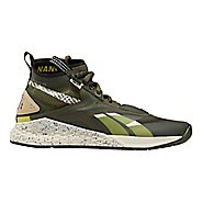 Mens Reebok Nano X Unknown Cross Training Shoe