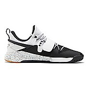 Reebok Nano X Froning Cross Training Shoe