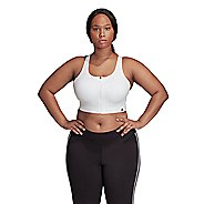Womens Adidas Ultimate Inclusive Sizing Sports Bras