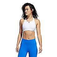 Womens Adidas Ultimate Sports Bras