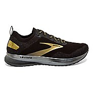 Mens Brooks Levitate 4 Victory Running Shoe