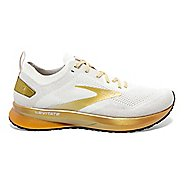 Womens Brooks Levitate 4 Victory Running Shoe