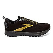 Mens Brooks Revel 4 Victory Running Shoe