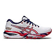 Womens ASICS GEL-Cumulus 22 Running Shoe