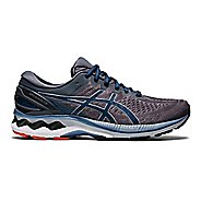 Mens ASICS GEL-Kayano 27 Running Shoe