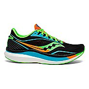 Mens Saucony Endorphin Speed Running Shoe