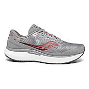 Mens Saucony Triumph 18 Running Shoe