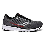 Mens Saucony Ride 13 Running Shoe
