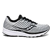 Womens Saucony Ride 13 Running Shoe