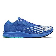 Mens New Balance 1500v6 Racing Shoe