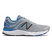 Mens New Balance 680v6 Running Shoe