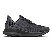 Mens New Balance FuelCell Propel Running Shoe