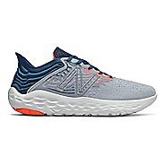 Mens New Balance Fresh Foam Beacon v3 Running Shoe