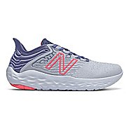 Womens New Balance Fresh Foam Beacon v3 Running Shoe