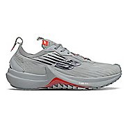 Womens New Balance FuelCell SpeedDrift Running Shoe