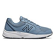 Womens New Balance 411 Walking Shoe