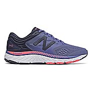 Womens New Balance 940v4 Running Shoe