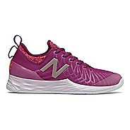 Womens New Balance Fresh Foam LAV Court Shoe