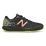 Womens New Balance FuelCell 996v4 Court Shoe