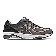 Mens New Balance 1540v3 Running Shoe