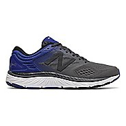 Mens New Balance 940v4 Running Shoe