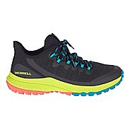 Womens Merrell Bravada Hiking Shoe