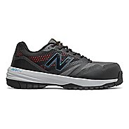 Mens New Balance 589 ESD Casual Shoe