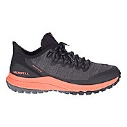 Womens Merrell Bravada Waterproof Hiking Shoe