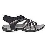 Womens Merrell District Muri Lattice Sandals Shoe