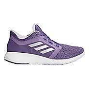 Womens Adidas Edge Lux 3 Running Shoe