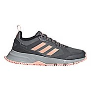 Womens Adidas Rockadia Trail 3.0 Trail Running Shoe