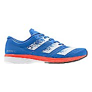 Mens Adidas Adizero 2 Running Shoe