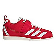 Mens Adidas Powerlift 4 Cross Training Shoe