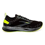 Mens Brooks Levitate 4 Run Visible Running Shoe