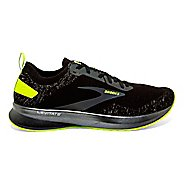 Womens Brooks Levitate 4 Run Visible Running Shoe
