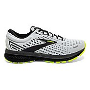 Womens Brooks Ghost 13 Run Visible Running Shoe