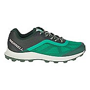 Womens Merrell MTL Skyfire Trail Running Shoe