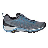 Womens Merrell Siren Edge 3 Waterproof Hiking Shoe