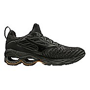 Mens Mizuno Wave Creation Waveknit 2 Running Shoe