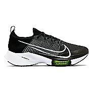 Mens Nike Air Zoom Tempo Next % FK Running Shoe