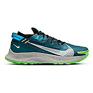 Mens Nike Pegasus Trail 2 Trail Running Shoe