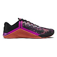 Mens Nike Metcon 6 Cross Training Shoe