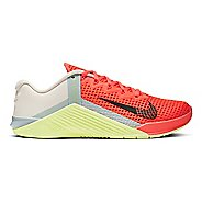 Womens Nike Metcon 6 Cross Training Shoe