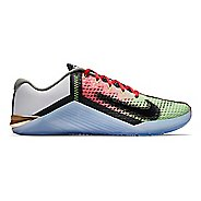 Mens Nike Metcon 6 X Cross Training Shoe