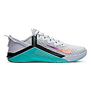 Mens Nike Metcon 6 FlyEase Cross Training Shoe