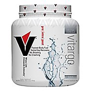 Vitargo Fuel / Recovery / Hydration - 20 Scoop Drinks