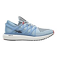 Womens Reebok Floatride Run 2.0 Running Shoe